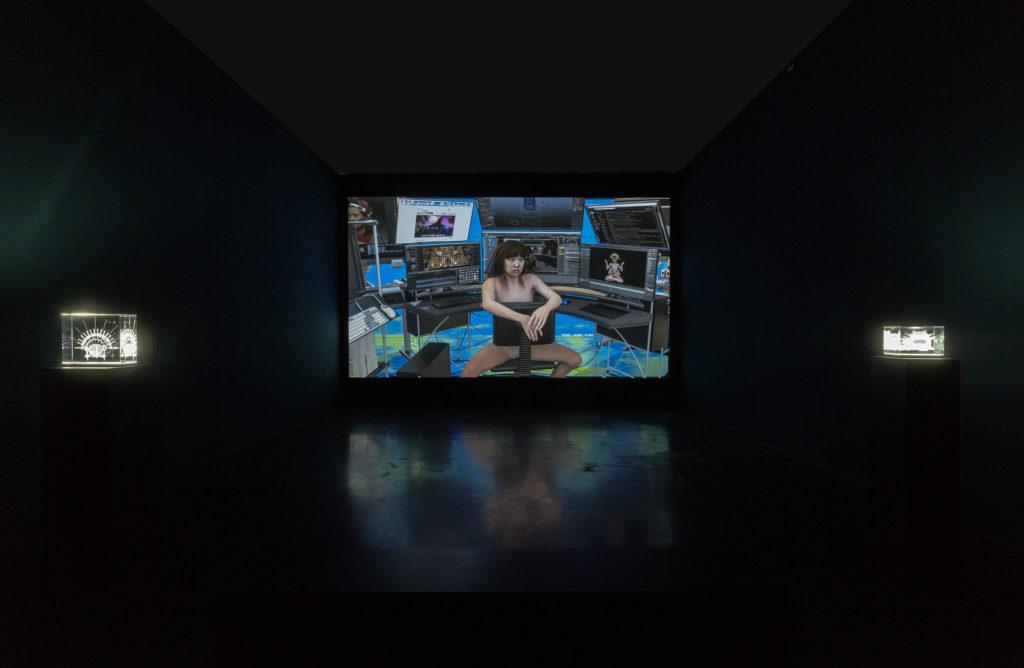 installation-view_6